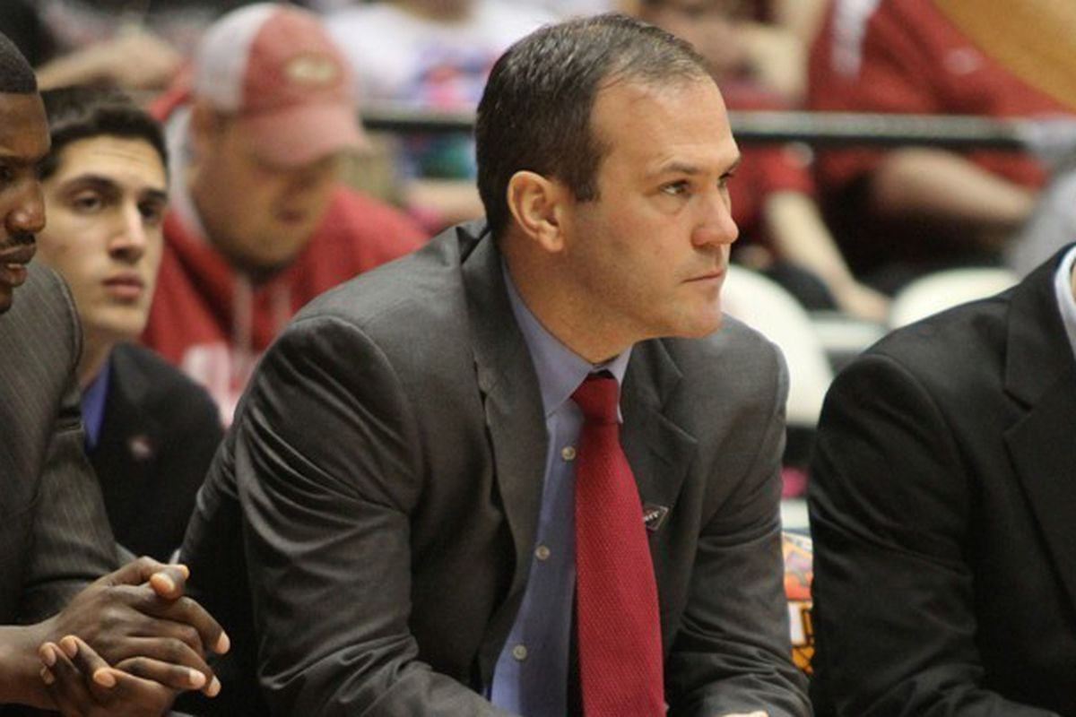 Pat Duquette brings an abundance of Boston coaching experience to UMass-Lowell's sidelines.