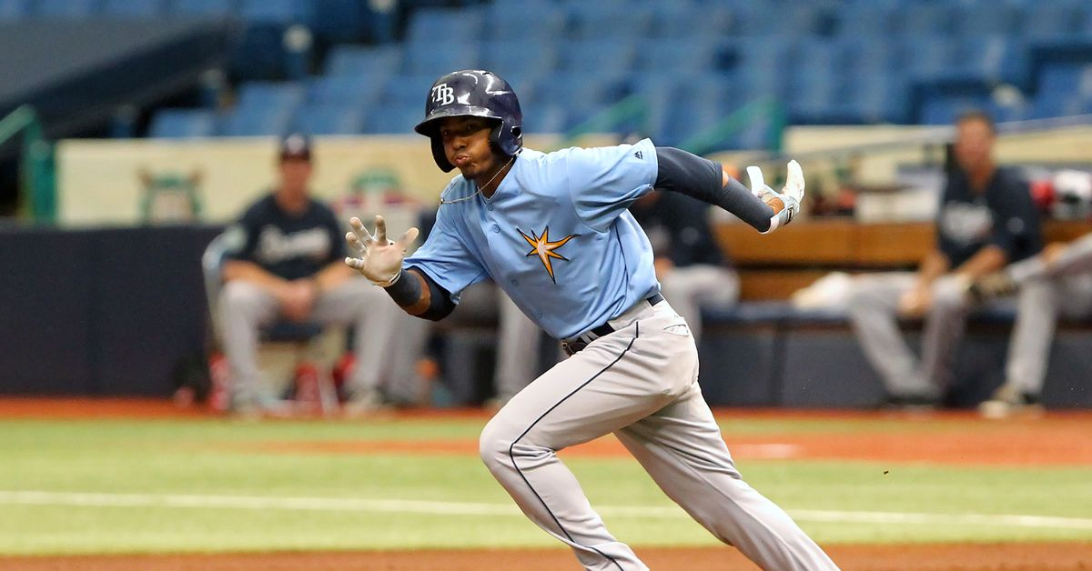 tampa bay rays bleacher report latest news scores stats and standings tampa bay rays bleacher report