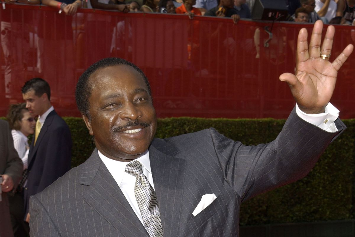 Joe Morgan Petitions Baseball HOF Voters to Keep Steroid Users Out
