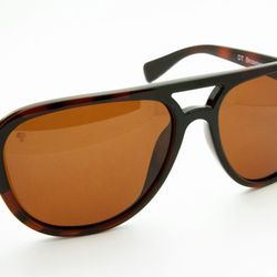 The Brosewood, $109 on pre-sale ($140 MSRP)