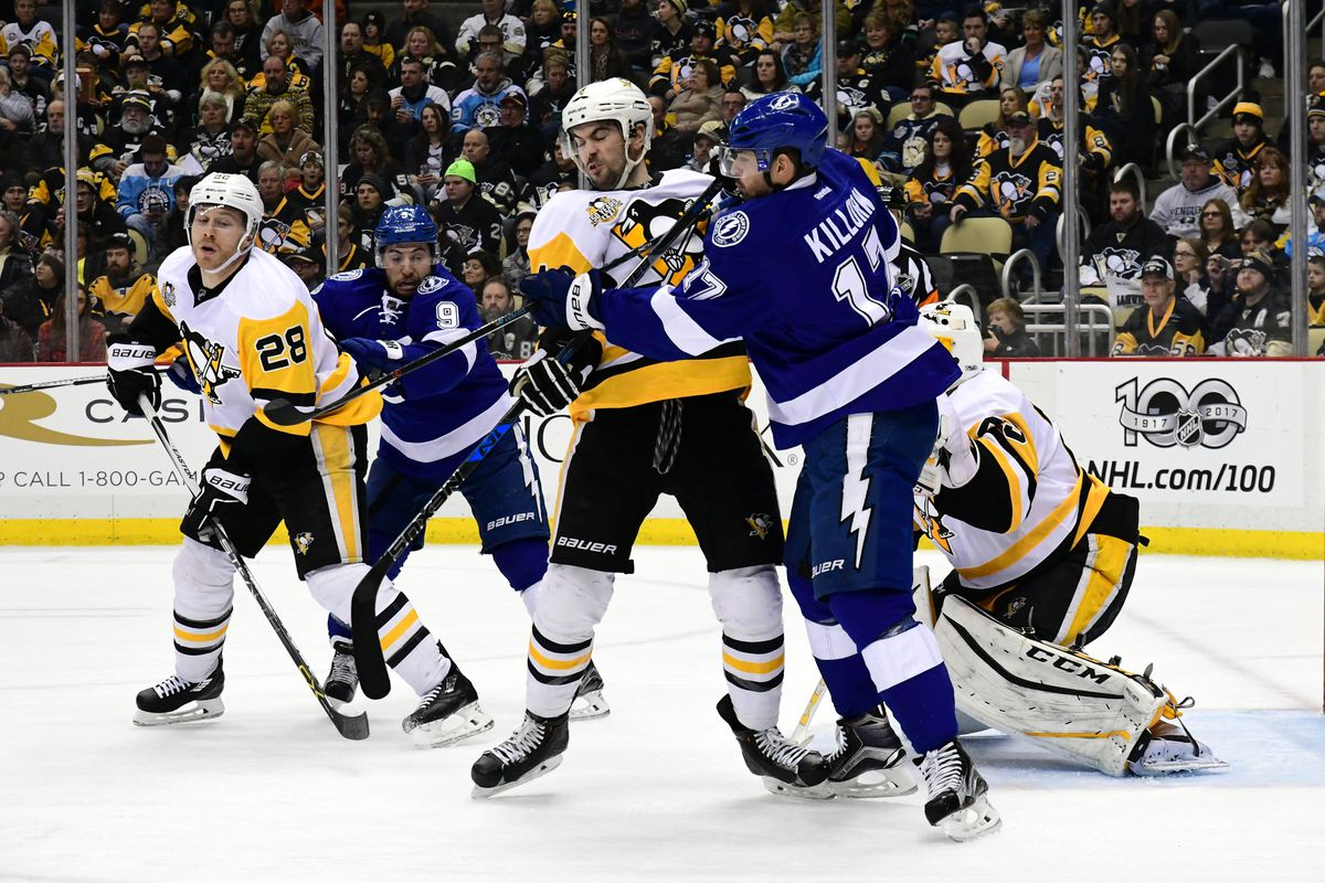 quick strikes alex killorn of the tampa bay lightning says the team