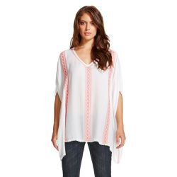 "Caftan, <a href=""http://www.target.com/p/women-s-embroidered-caftan-merona/-/A-17314502#prodSlot=medium_1_19&term=%22carnival+collection%22"">$27.99</a>"
