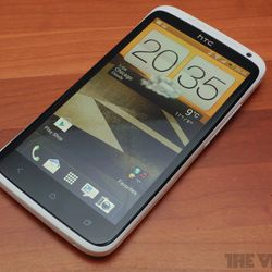 """<a href=""""http://www.theverge.com/2012/4/2/2919202/htc-one-x-review"""">HTC One X</a>"""