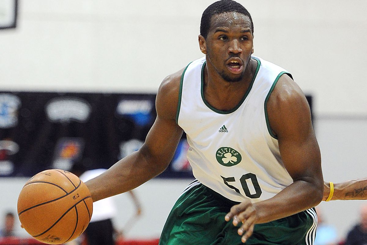 Dionte Christmas.A Homecoming Of Sorts Dionte Christmas Back In Turkey Celticsblog