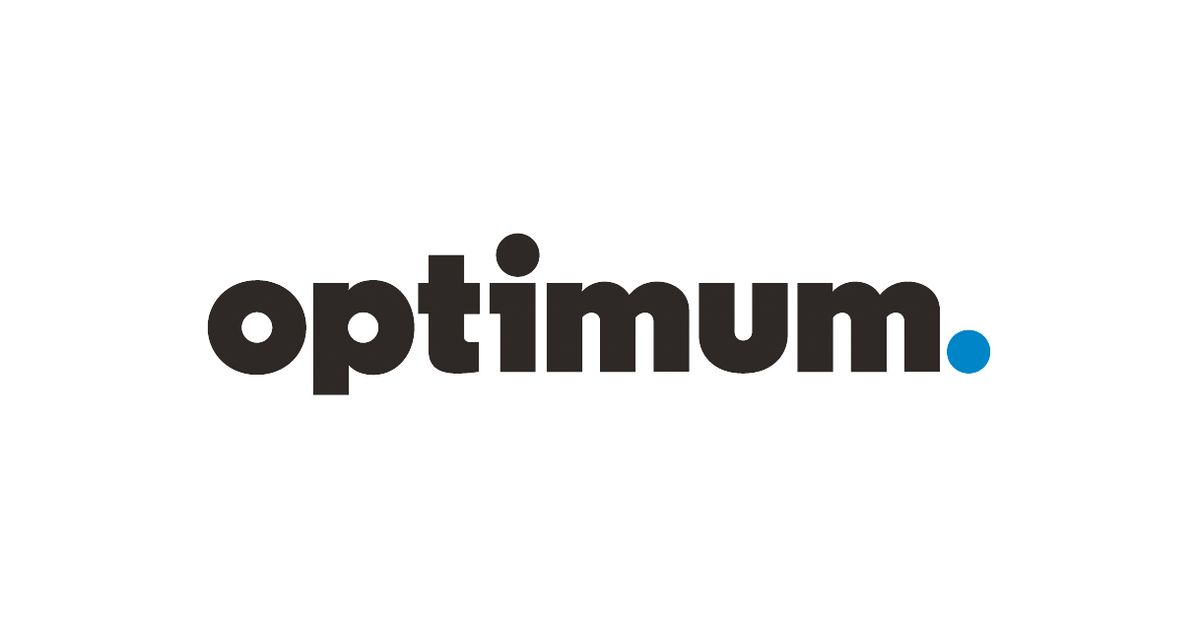 Optimum is dramatically reducing cable internet speeds on some plans