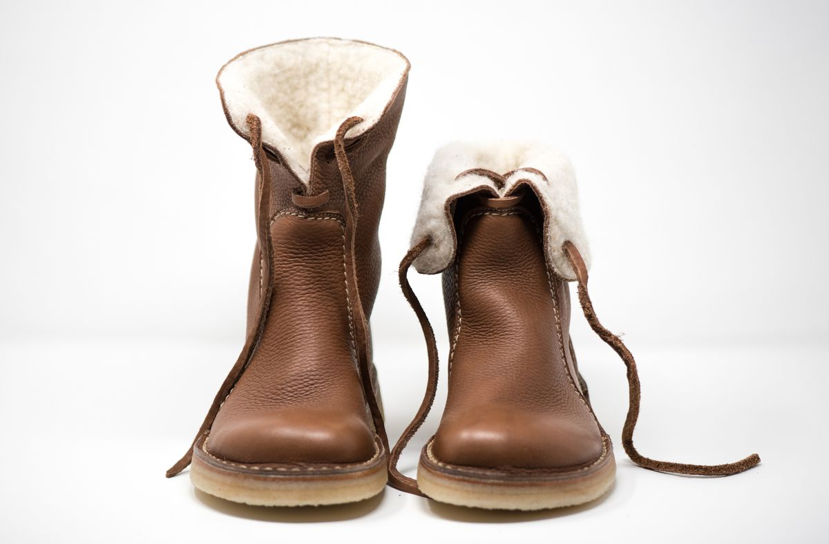 dc6665865e9 Winter Boots That Are Warm, Weather-Proof, and Still Look Good - Racked