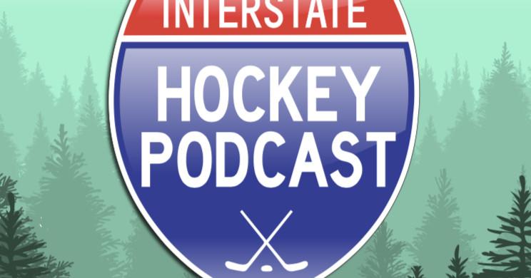 Interstate_hockey_pod_logo