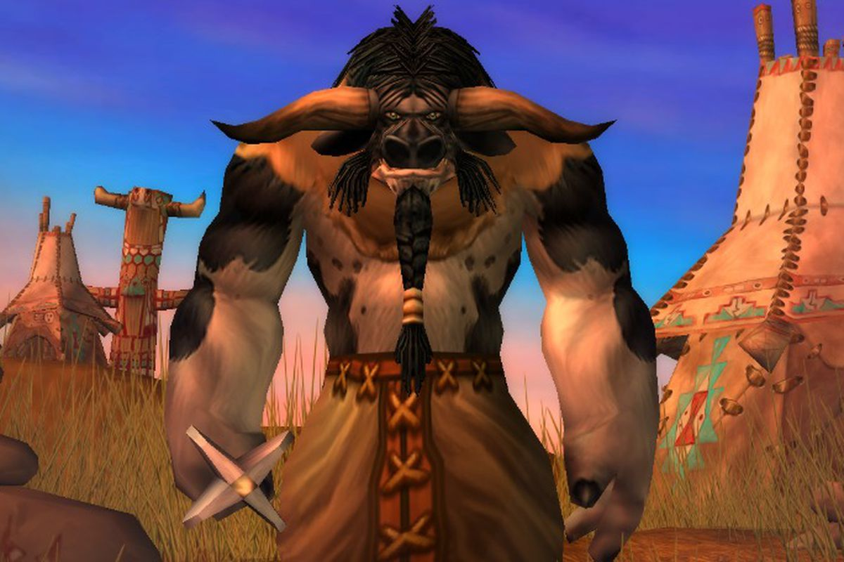 World of Warcraft Classic players are stuck in hours-long