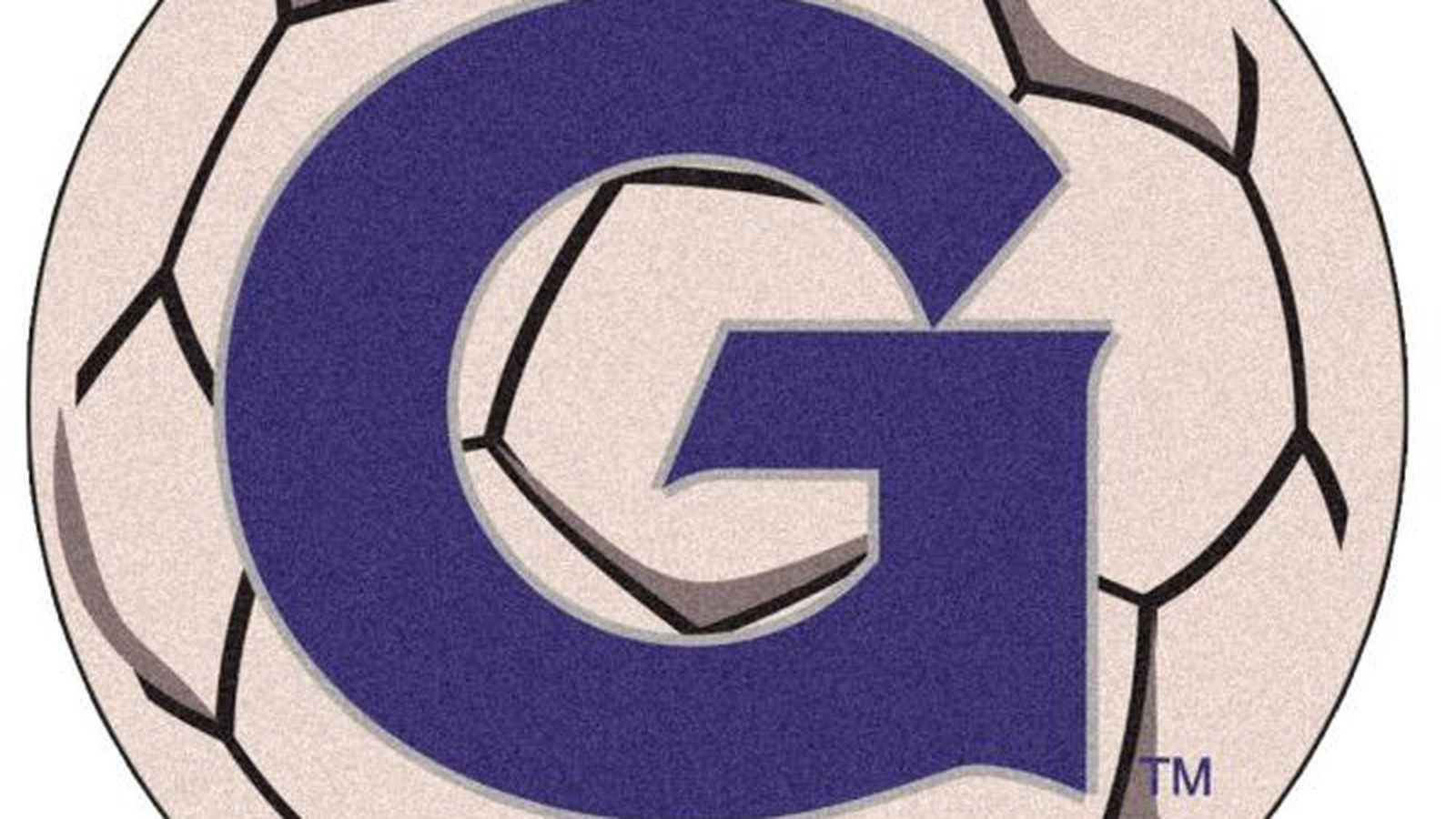 georgetown enters college cup - HD 1600×900