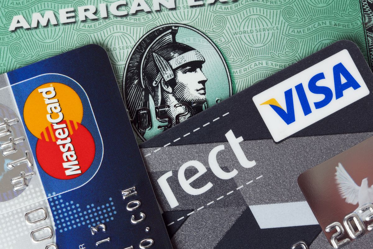 Credit card signatures are ending in the US on April 13th - The Verge