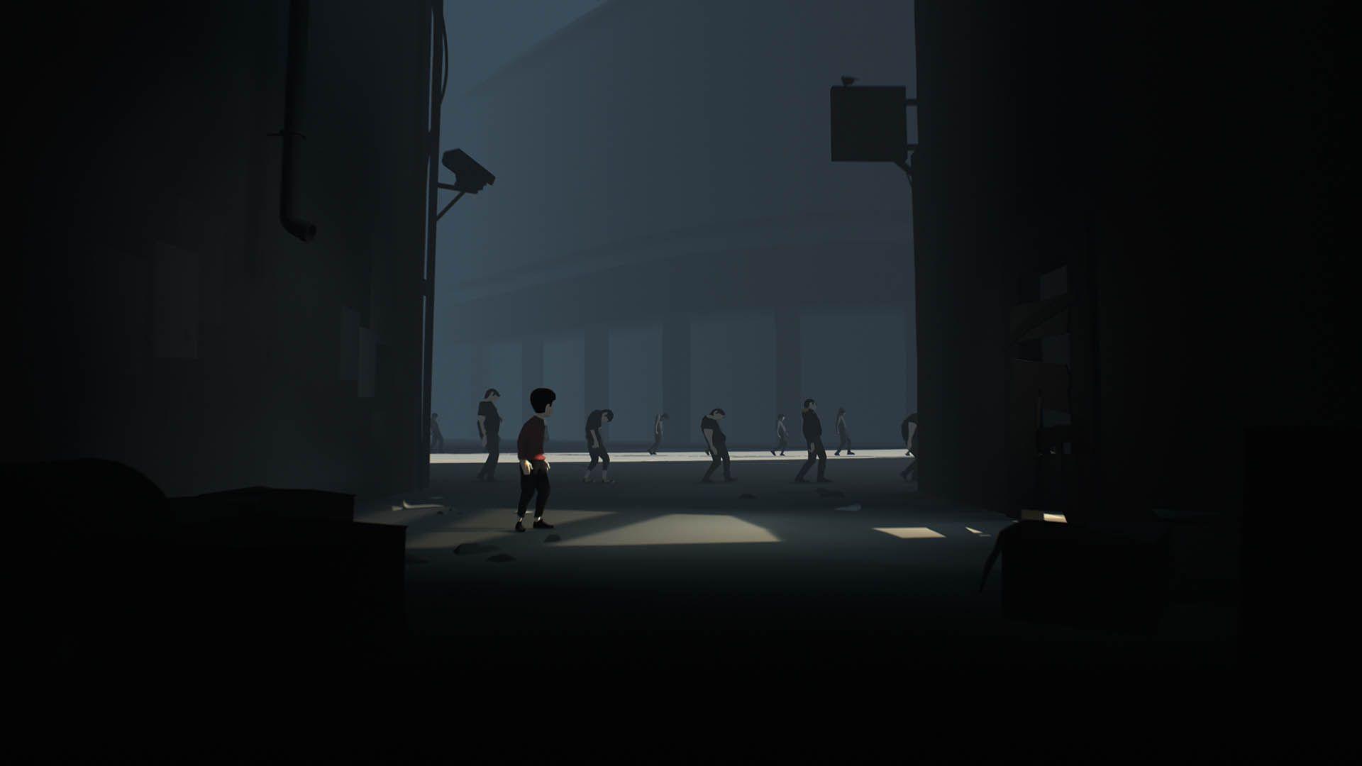 inside screen 4