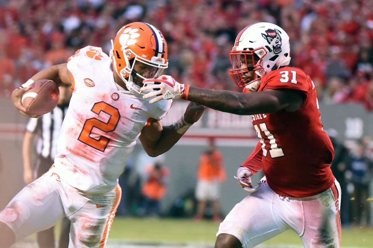 Bets on college football college football week 6 betting lines