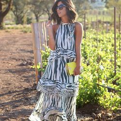 """<b>Krystal Bick, <a href=""""http://thistimetomorrow-krystal.blogspot.com"""">This Time Tomorrow</a></b> <br> Krystal Bick's fashion blog will leave you with a serious case of wanderlust. (This summer alone, she rocked looks in Jamaica and Turkey.) Even when"""