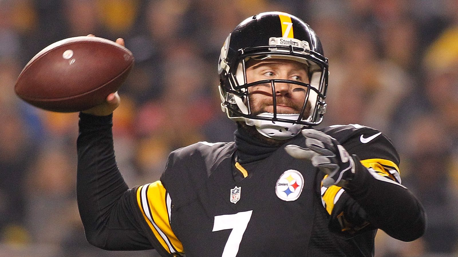 NFL Expert Picks: Who the experts like in the Steelers vs ...