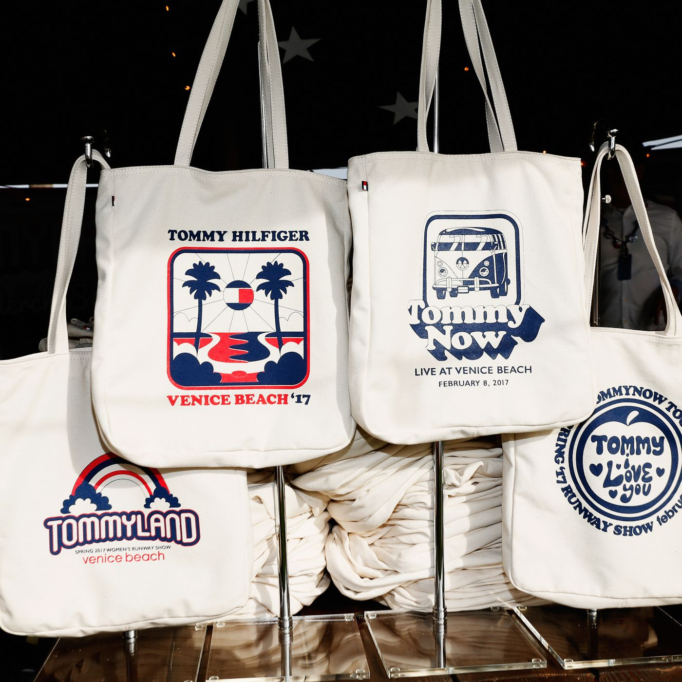 Are Cotton Totes Better For The Earth Than Plastic Bags It Depends On What You Care About