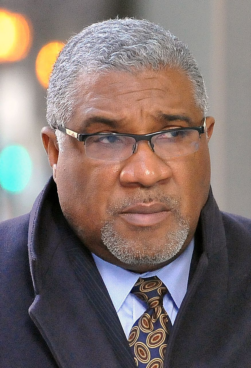 <small><strong>Curtis V. Thompson Jr. | Sun-Times file photo</strong></small>