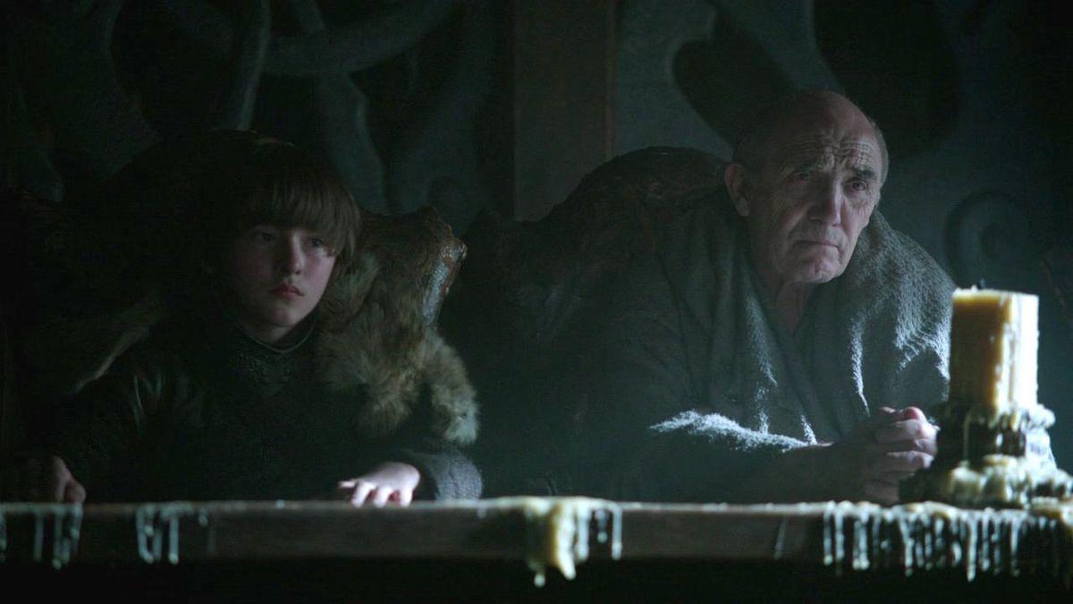 bran lord of winterfell game of thrones season 2