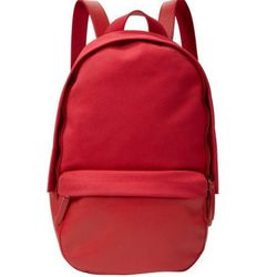 """Haerfest 'Capsule' backpack, <a href=""""http://www.barneys.com/on/demandware.store/Sites-BNY-Site/default/Product-Show?pid=00505032303827&cgid=BARNEYS&index=30"""">$300</a> at Barneys"""