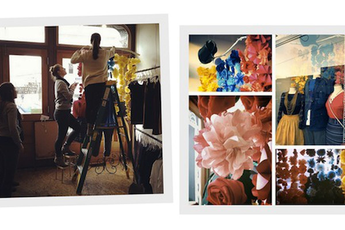 "Image credit: <a href=""http://instagram.com/arcadia_boutique"">Arcadia/Instagram</a>"