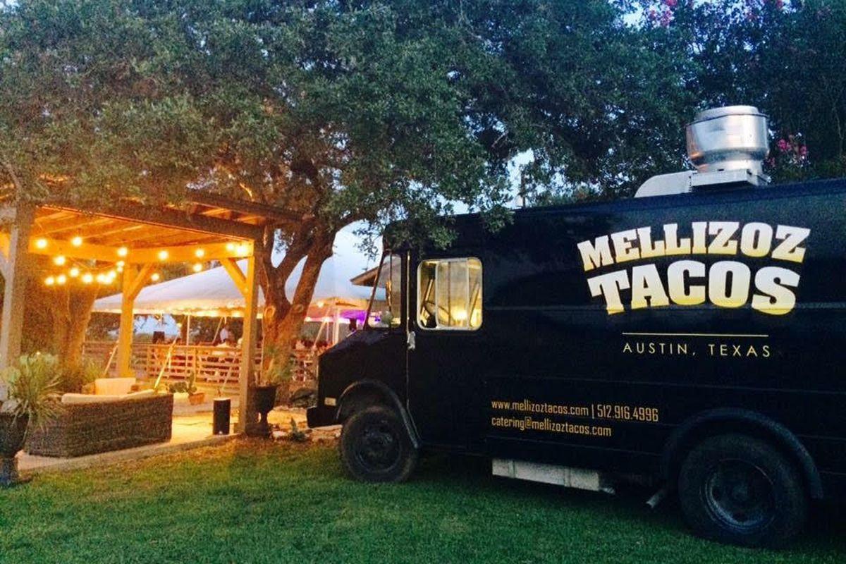 Austin Taco Trucks Are Struggling During The Coronavirus Pandemic Eater Austin