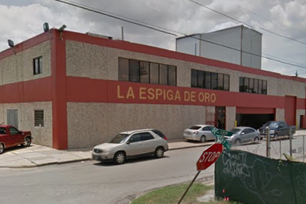 Update: Detained Employees to Testify Against La Espiga de