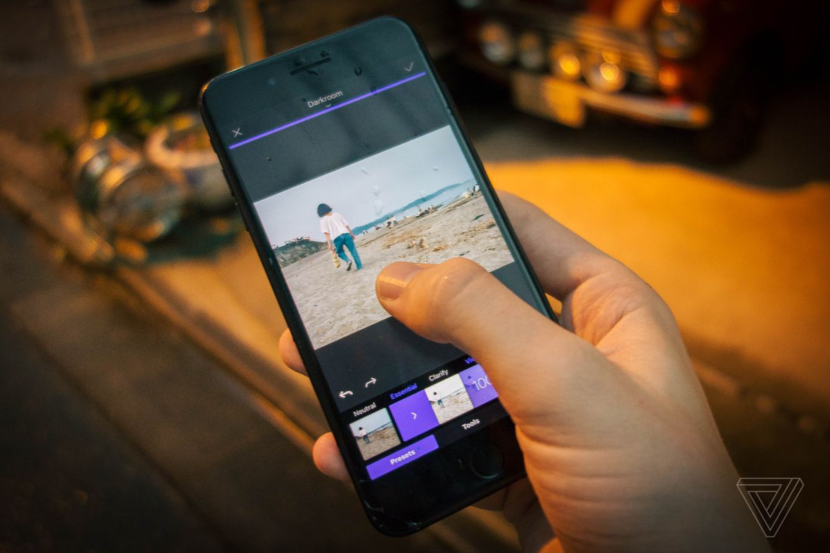 affinity photo download free ios
