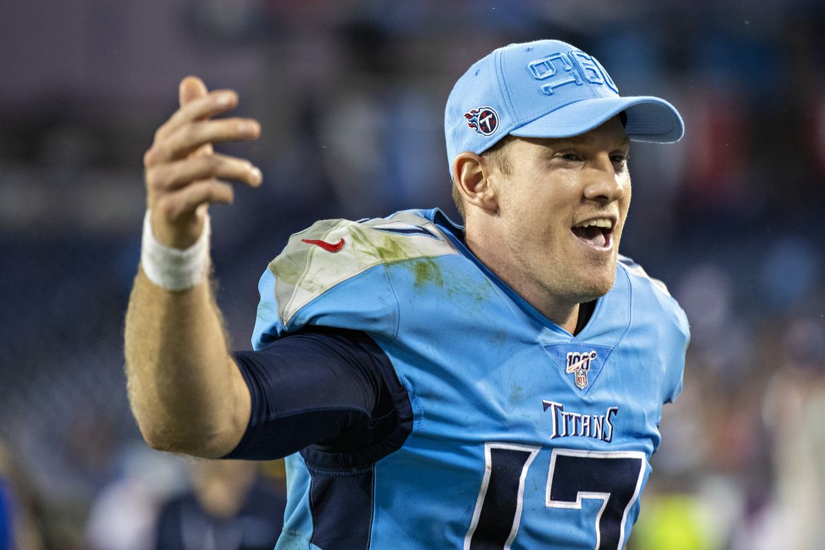 Image result for ryan tannehill titans""