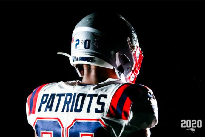 discount patriots jerseys