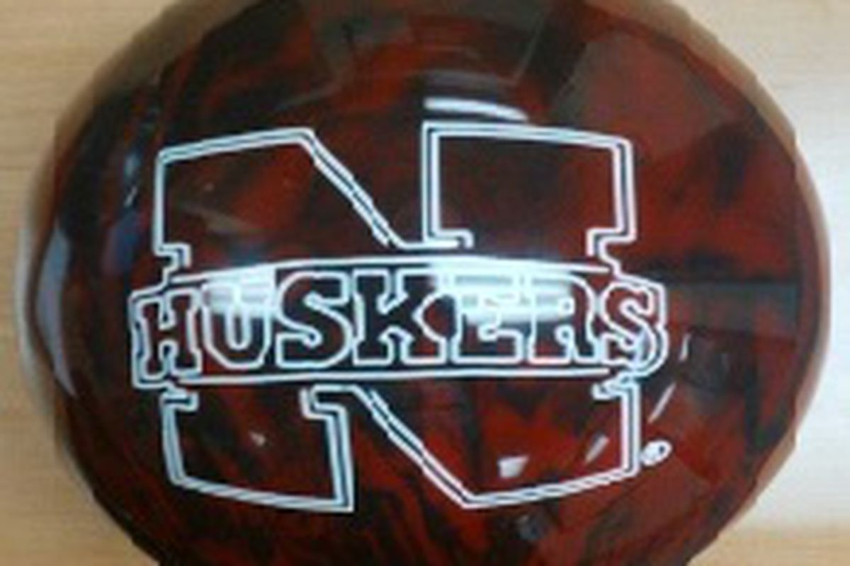Nebraska Bowling Huskers Head To Ohio This Weekend For
