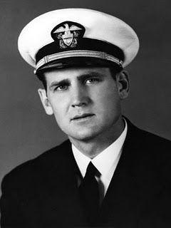 Bryant navy
