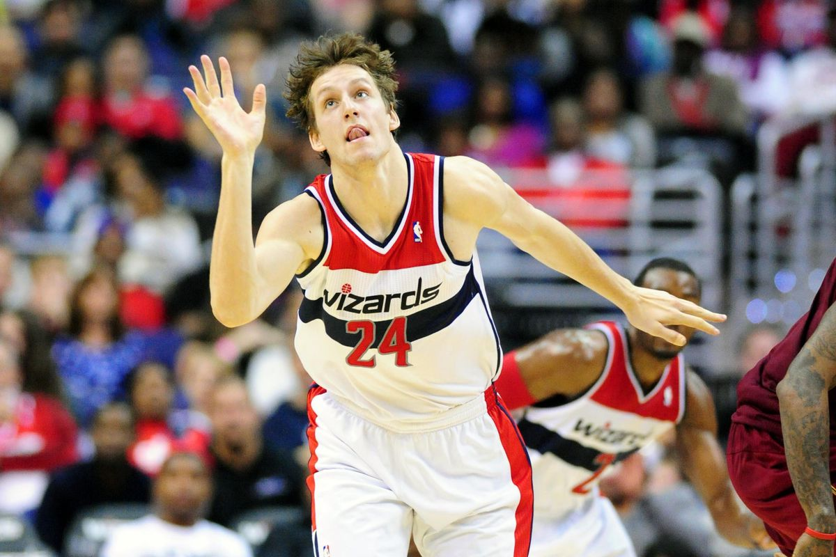Image result for jan vesely usa today