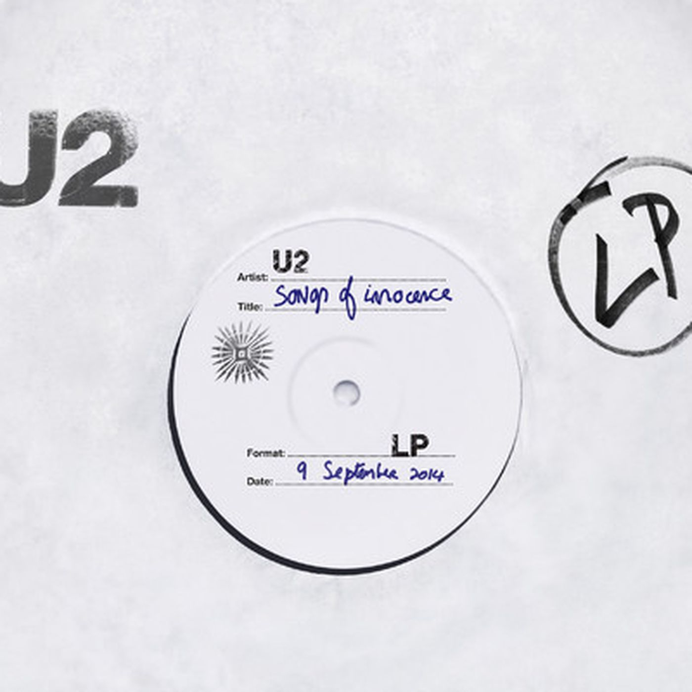 How bad is the U2 album Apple forced on half a billion people? - The