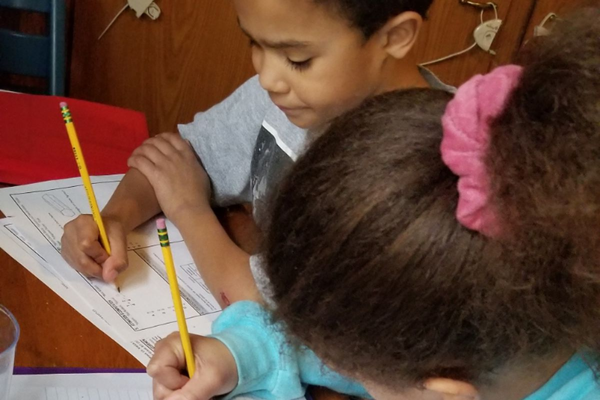 Tips For Parents Thrust Into Home Schooling By Coronavirus Chicago Sun Times