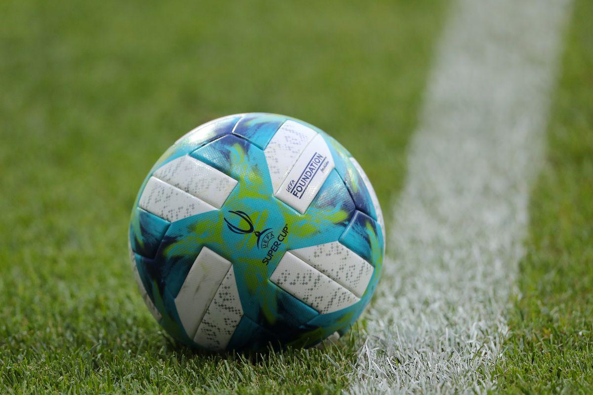 Liverpool v Chelsea: UEFA Super Cup Previews