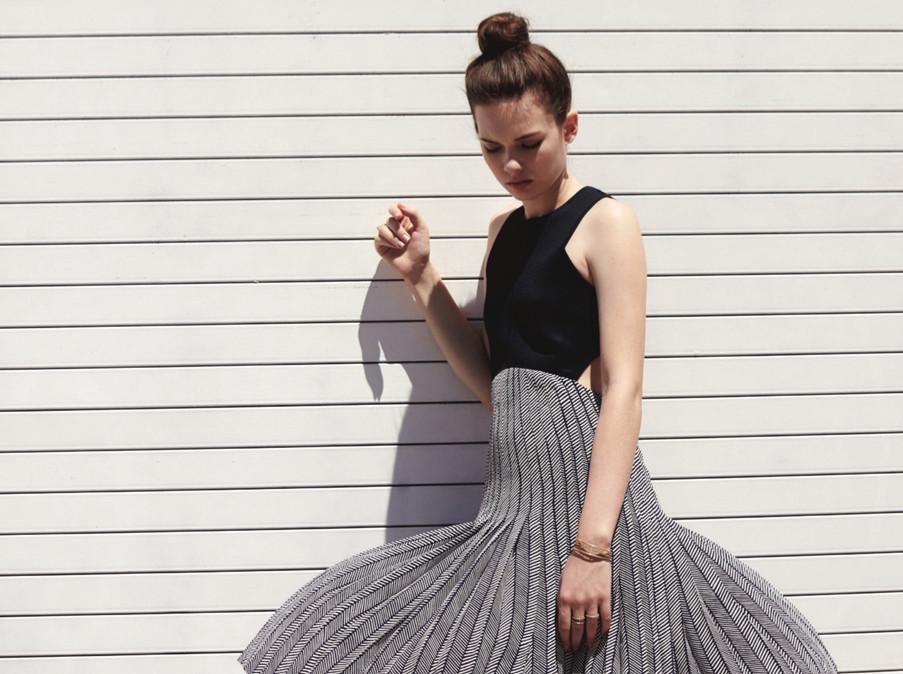 cosette-spring-cutout-dress