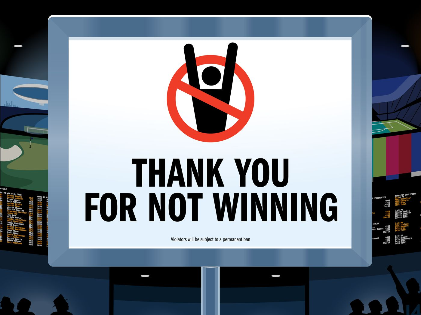 Access sport better futures licious studio nicosia betting