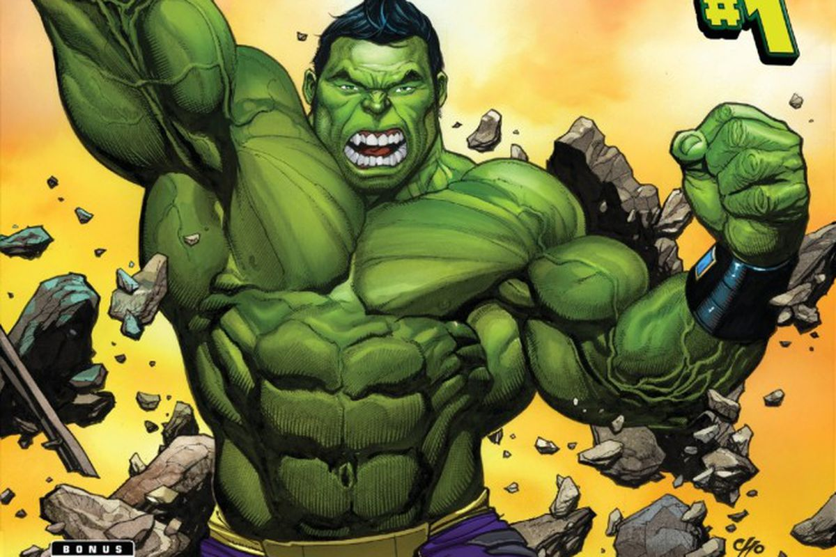 It's just an image of Modest Picture of the Hulk
