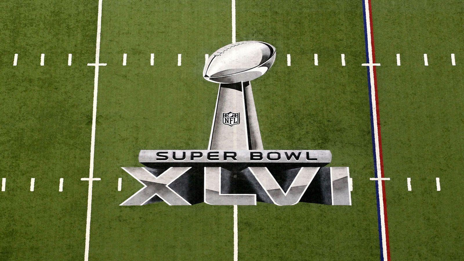 Patriots Steelers