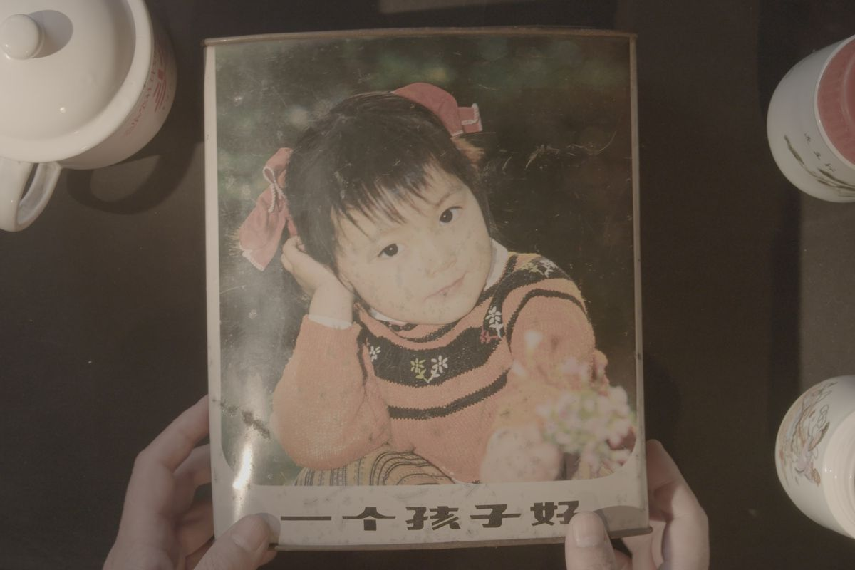 Little Things Matter Exposes Big Threat To Childrens Health News >> How Nanfu Wang Exposed China S One Child Policy In Her New