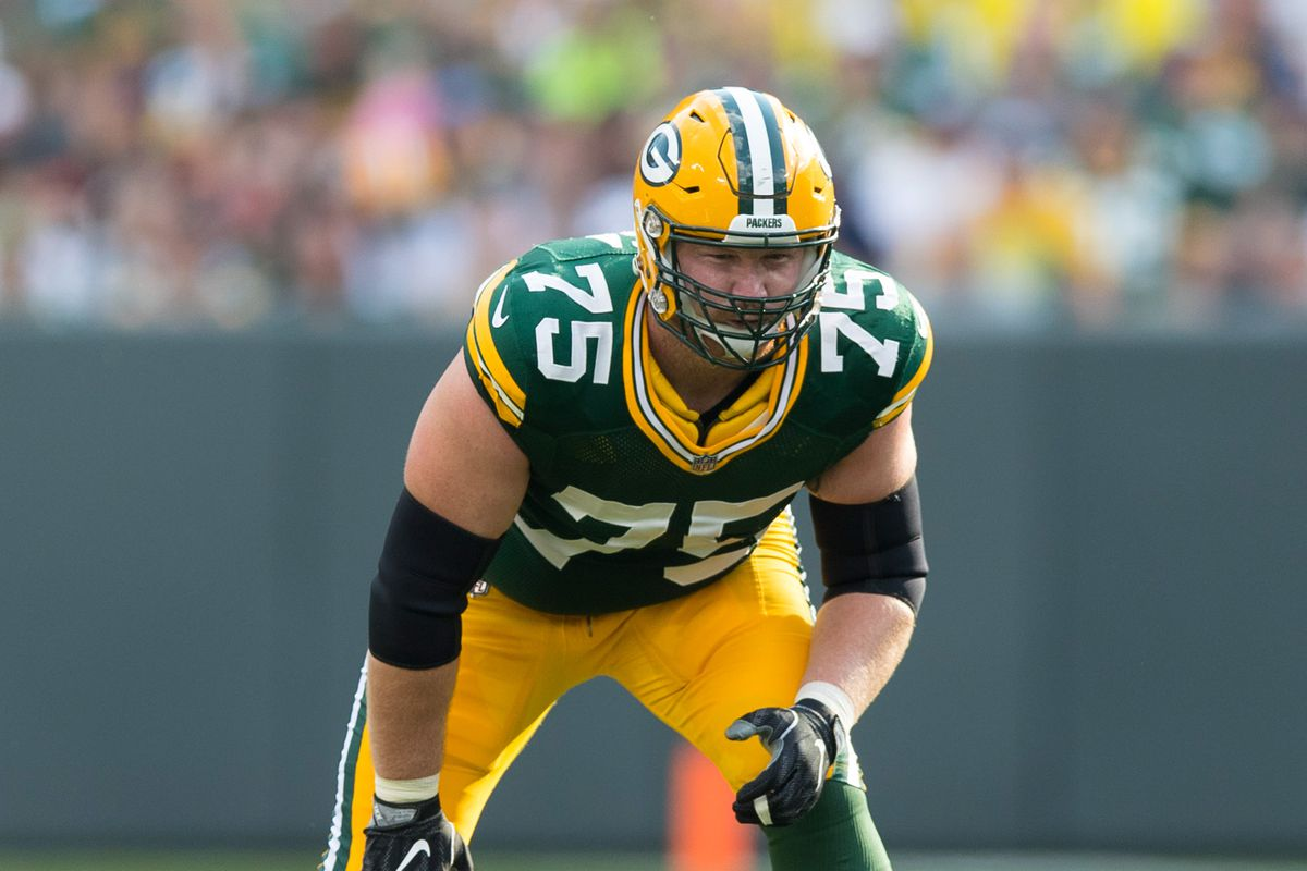 Packers rule out Bryan Bulaga with knee injury Acme Packing pany