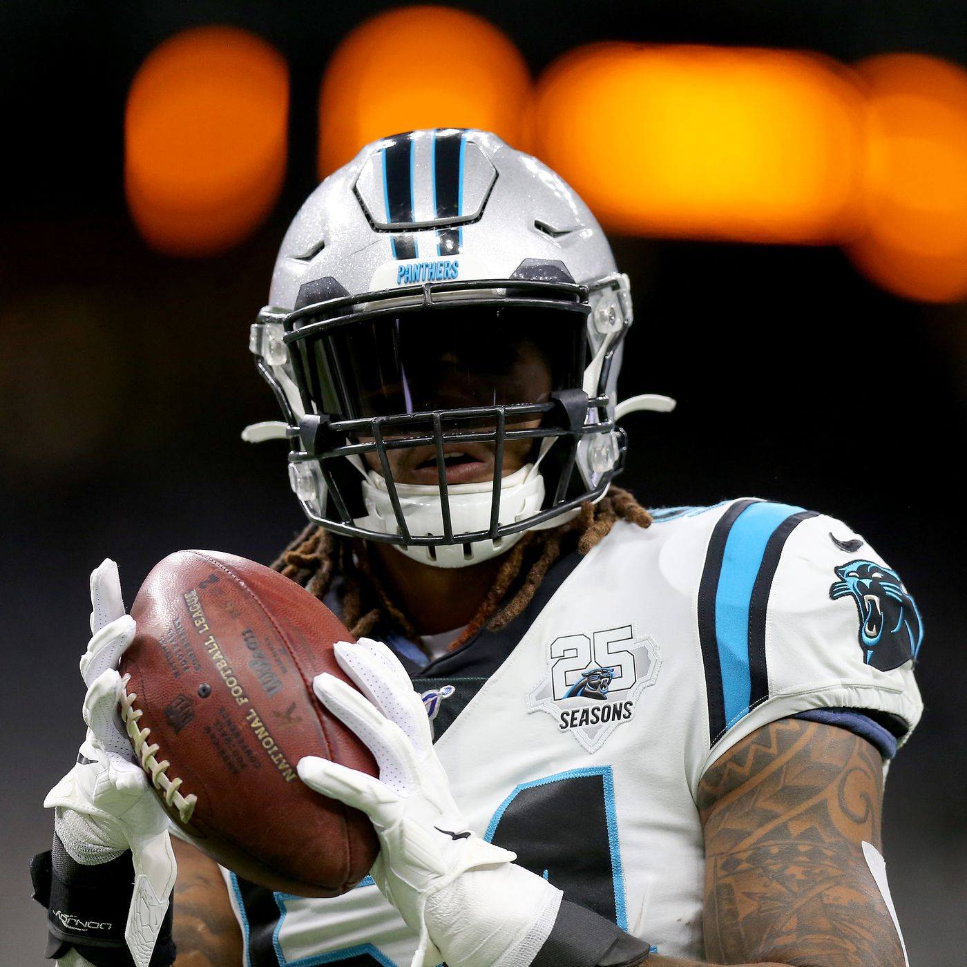 Carolina Panthers 2020 Schedule.What Panthers 2020 Free Agents Would You Like To See On The