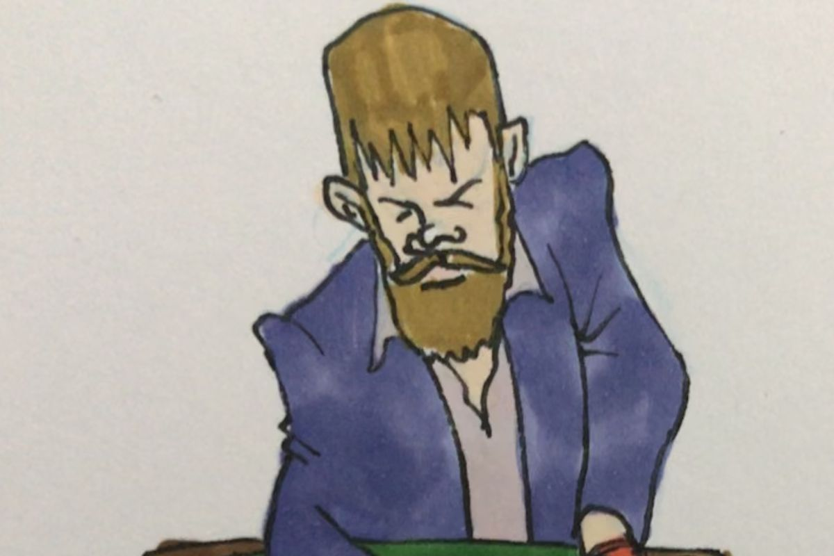 Mma Squared What Are The Odds Conor Mcgregor S Career Hangs