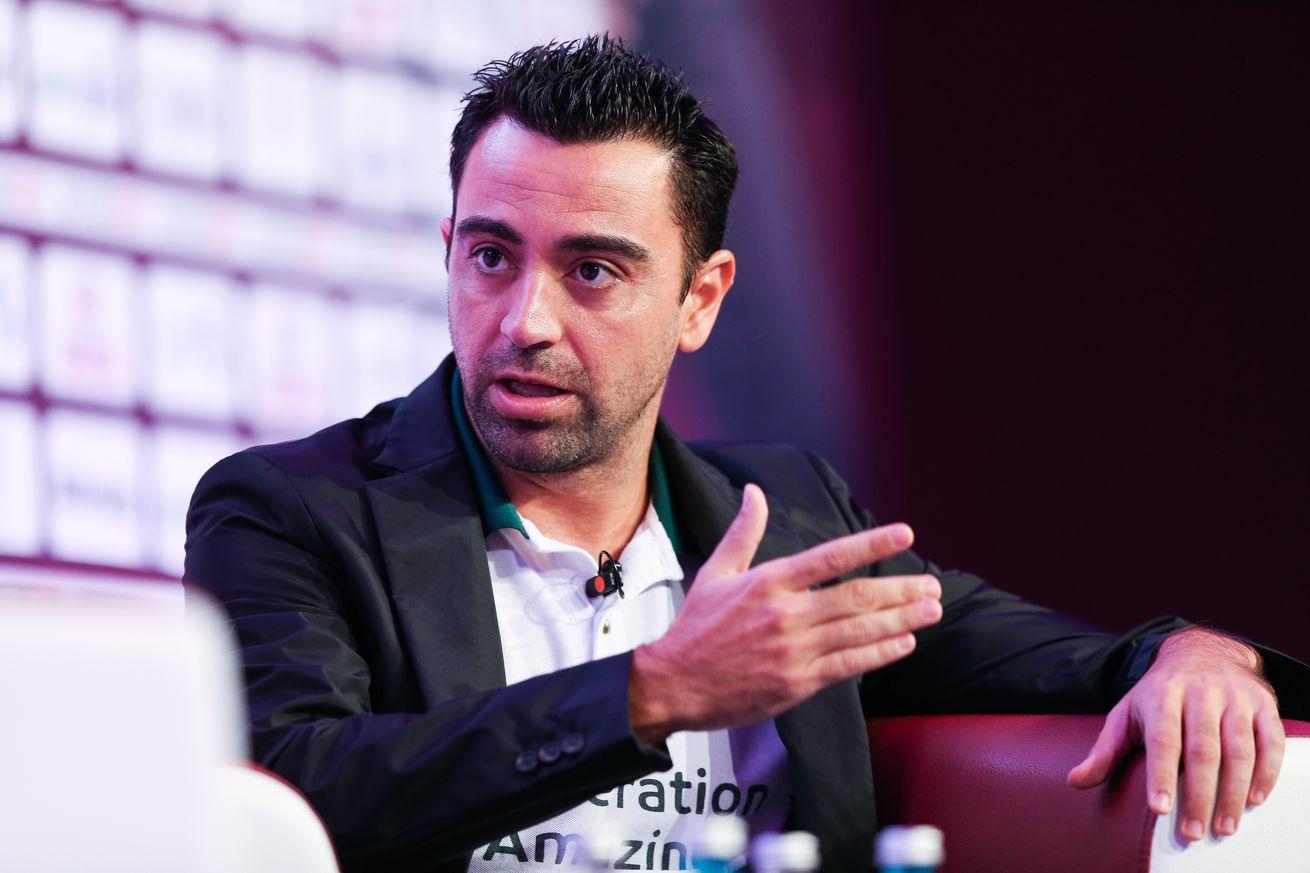 FC Barcelona News: 9 January 2019