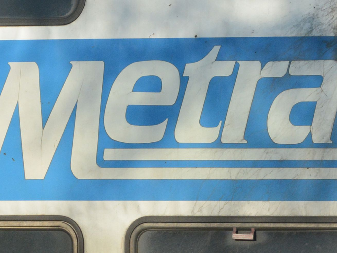 Metra Electric service disrupted due to police investigation in South Shore