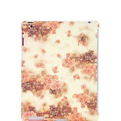 "Jovana Busy Bee iPad Case, <a href=""http://www.tedbaker-london.com/store/womens/busy-bee-ipad-case-GGB7-DS3W-JOVANA-57.html"">$55</a>"