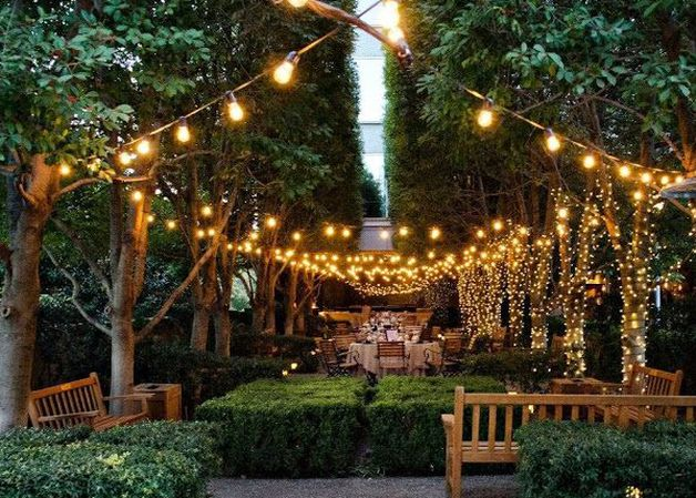 13 Awesome Dallas Restaurants For Your Wedding Day Eater Dallas