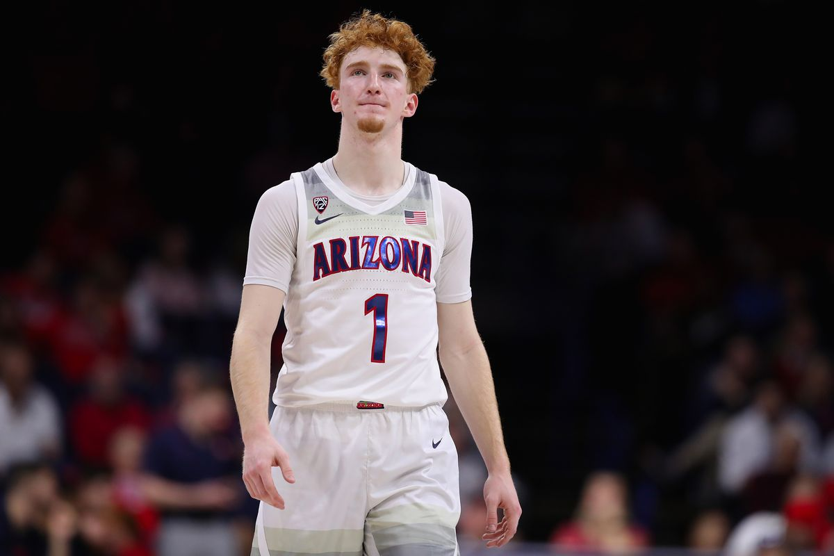 arizona-ucla-basketball-final-score-recap-wildcats-bruins-highlights-reaction-takeaways