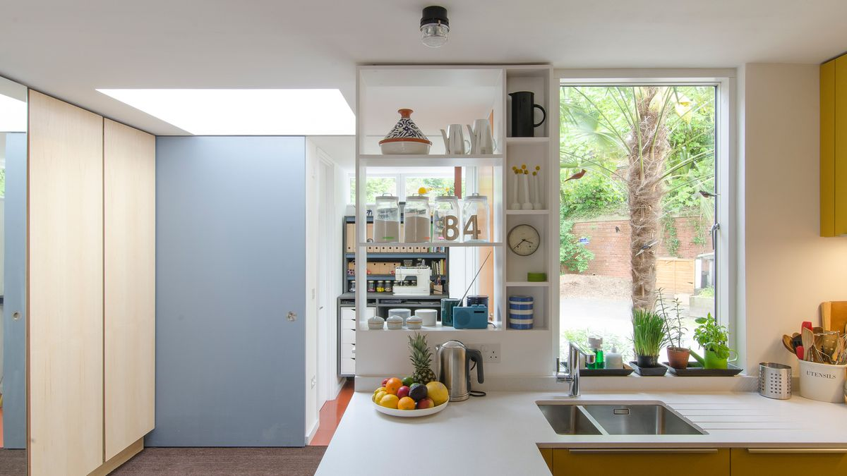 Home Extension Ideas 10 Looks To Inspire Your Renovation Curbed