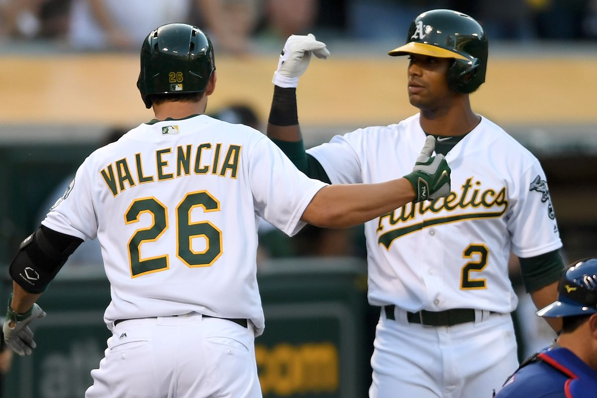 The new Bash Brothers?