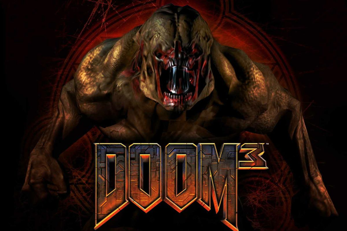 Doom 3 BFG Edition' will deliv...